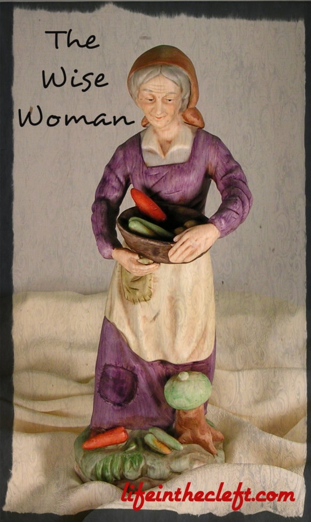 wisewoman1